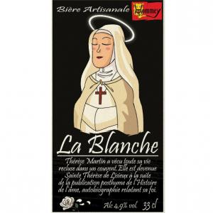 biere-blanche-locale-artisanal