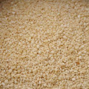 couscous-vrac-bio