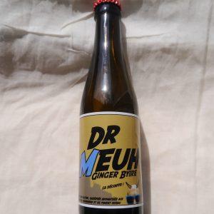 Meuhcola-normandie-local-bio-locavore-drive-livraison-vrac