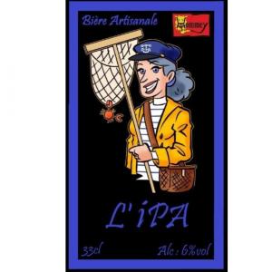 biere-artisanal-normande-local