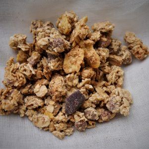 céréales-petit-déjeuner-vrac-bio-chocolat