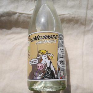 limeuhnade-gingembre-bio-normandie