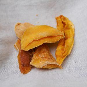 mangue-bio-vrac