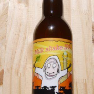 bière-local-artisanal