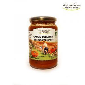 sauce-tomates-bio-artisanal