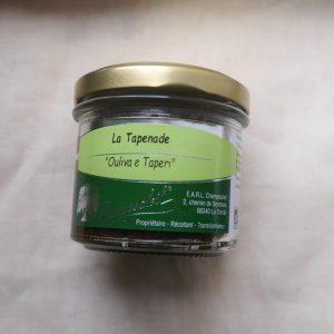 tartinade-apéritif-bio
