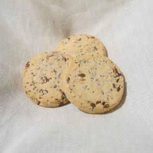biscuits-vrac-bio-artisanaux