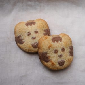 biscuits-bio-vrac-drive-livraison