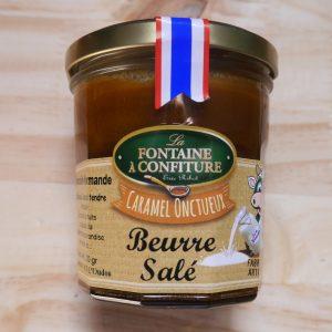 caramel-normand-local-locavore