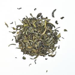 thé-vert-bio