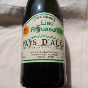 cidre-écologique-bio-local-livraison-drive-Bayeux