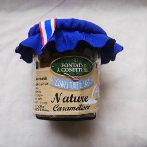 confiture-local-normandie