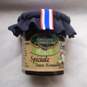 confiture-fruits-local