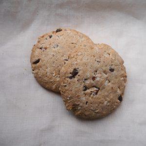 biscuit-vegan-bio-vrac-drive-livraison