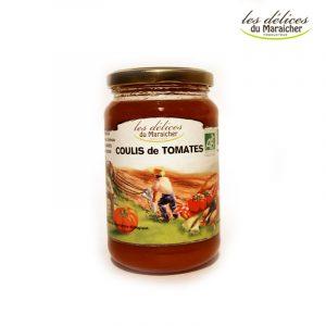 coulis-tomates-bio-artisanal