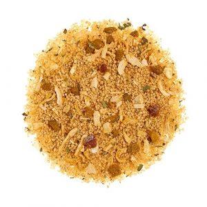 couscous-bio-végan-vrac