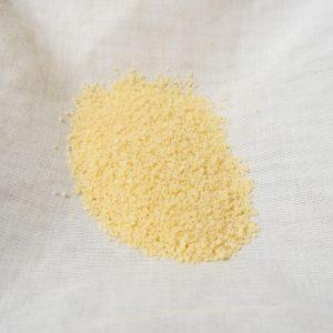 couscous-blanc-bio-vrac