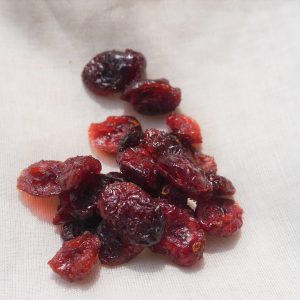 cranberries-vrac-bio