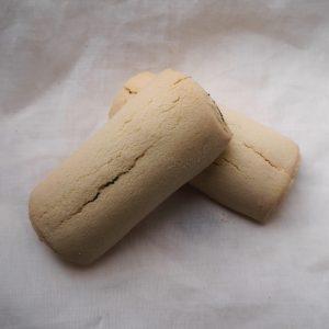 biscuit-vrac-bio-drive-livraison