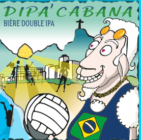 bière-artisanel-normande-blonde-IPA