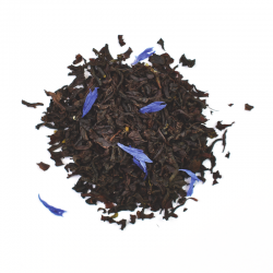 the-noir-earl-grey-bio-vrac