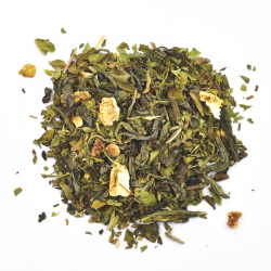 thé-vert-bio-évasion-vrac