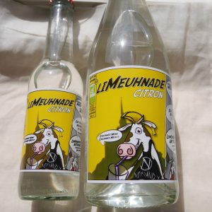 lumeuhnade-bio-citron-vrac-local-nomrmandie