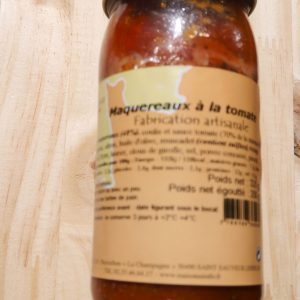 maquereaux-artisanal-normand