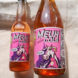 meuhCola-bio-local-normand