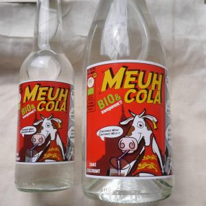 meuhcola-bio-local-noramndie