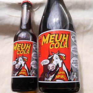 Meuhcola-soda-normand-drive-livraison