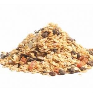 muesli-céréales-fruits-bio-vrac