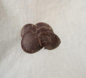 chocolat-patisserie-bio-vrac