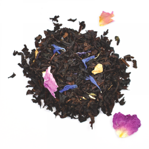 thé-vrac-bio