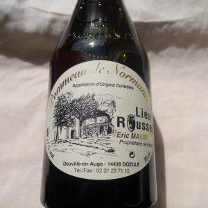 pommeau-écologique-bio-local-livraison-drive-Bayeux