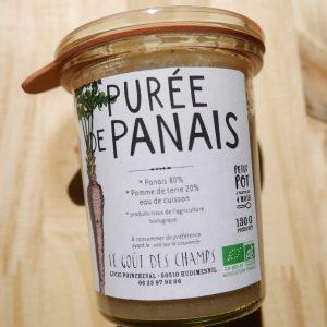 purée-légumes-locaux-artisanaux