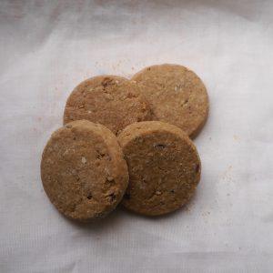 biscuits-artisanaux-vrac-bio
