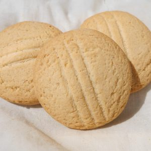 biscuits-bio-vrac-livraiosn-drive