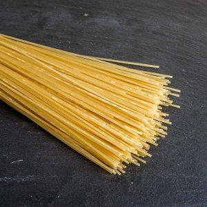 spaghetti-vrac-bio-artisanaux