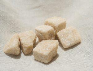 sucre-bio-vrac