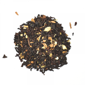thé-bio-vrac