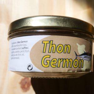 thon-artisanal-normand