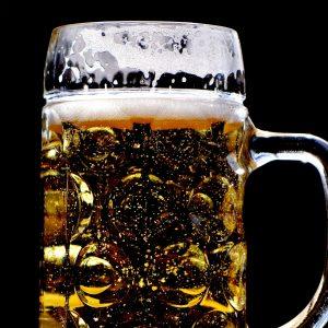 Bières Locales et autres boissons aloolisées